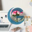 b1 110x110 - 5 der besten WordPress Plugins zum Teilen von Blog-Posts