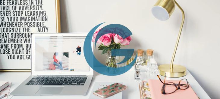 b1 - 5 der besten WordPress Plugins zum Teilen von Blog-Posts