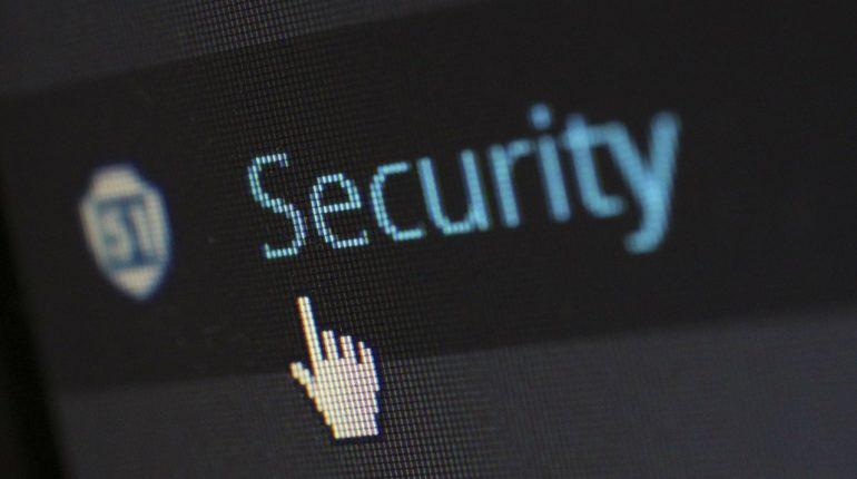 Sicherheit 770x430 - Ratgeber WordPress: Websites optimal schützen