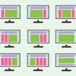 CMS 110x110 - Die besten CMS Anbieter für ihre Webseite