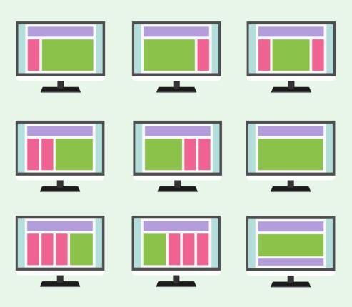 CMS 493x430 - Die besten CMS Anbieter für ihre Webseite