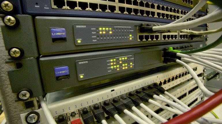 Hosting 770x430 - Was ist bei der Auswahl eines Webhosting Paketes zu beachten