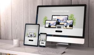 shutterstock 1495869476 300x175 - Responsive Wordpress
